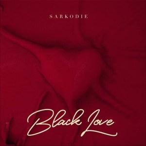 Sarkodie - Honey ft. Kuami Eugene
